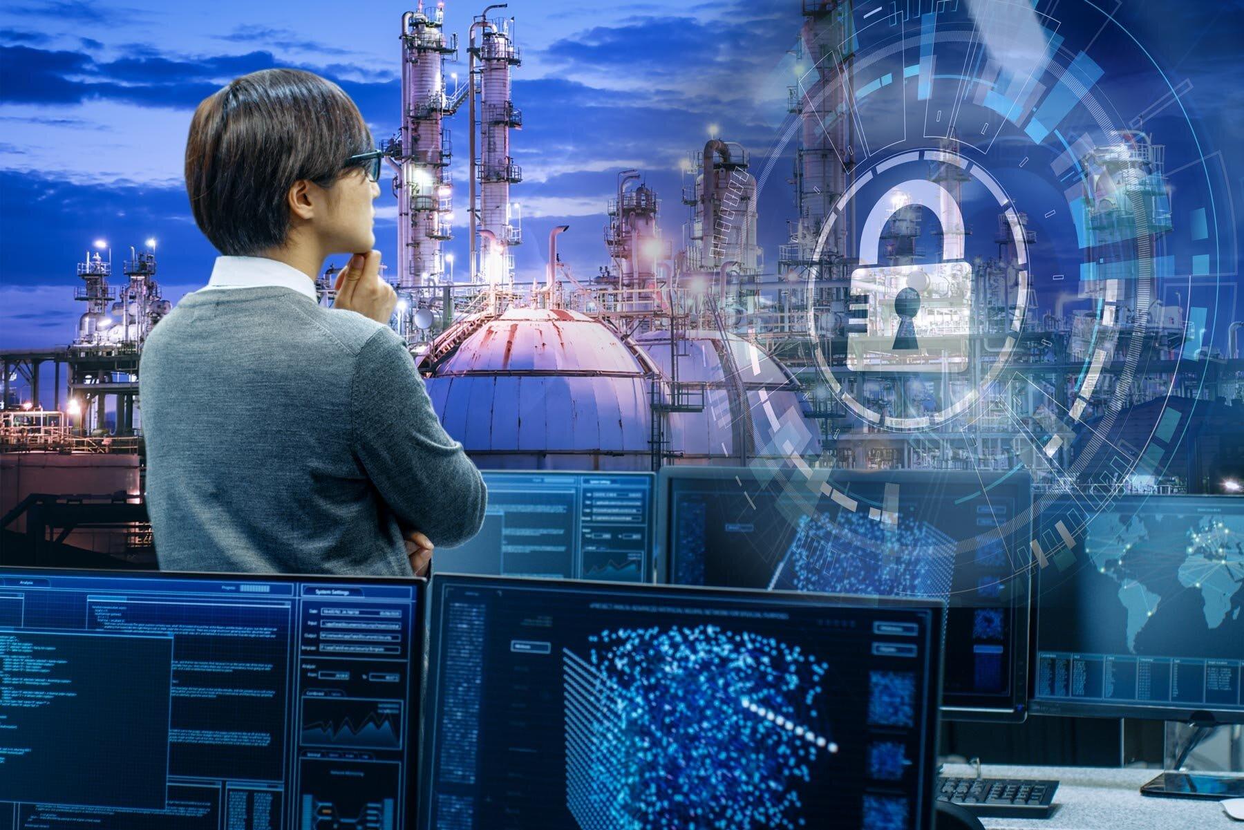 crimes-ciberneticos-um-mundo-sitiado